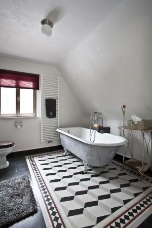 download badezimmer 30er | vitaplaza, Badezimmer ideen
